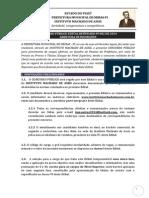 INST MACHADODE ASSIS 143 Edital Retificado n 0022014 Das Regras Gerais e Do Lancamento Das Inscricoes