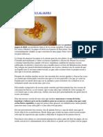 PATATAS BRAVAS Y AL ALIOLI.docx