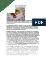 TORTILLA DE PAPAS Y ESPÁRRAGOS.docx