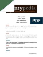 GuionIntypedia006