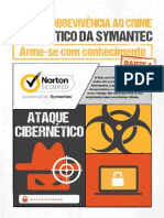 Symantec Csg Pt1 Ptbr