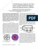 1.Electromgnetic Performances Analysis of a New MPGPM BL for HEVs - Cópia