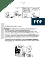 How to ... Schulaufgaben richtig erstellt (Realschule Bayern)