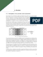 Chap.02 Circuits à Diodes
