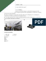 Trabajo_practico Fisica 5to 1ra TM