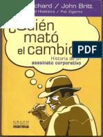 quinmatalcambio-111013000831-phpapp02