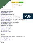rainwater harvesting wikipedia