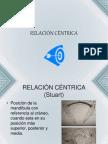 RELACIÓN+..[1]