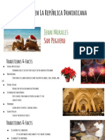 navidades en la republica dominicana