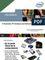 Hardware Computacional
