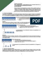 2.2_distribucion de Probabilidad Discreta_resumen