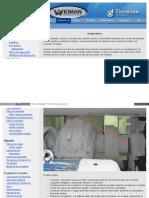 Www Widman Biz Filtracion Respiraderos HTML