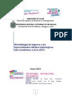 Metodologia_Ingreso_residencias_2014.1041(1).pdf