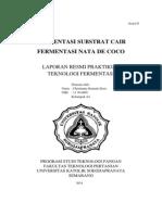 LAPORAN PRAKTIKUM NATA DE COCO.docx