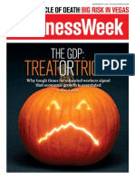 BusinessWeek.november.9