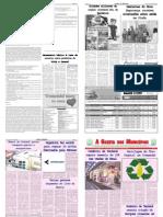Jornal 20-21-22-11