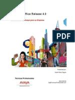 Avaya_IPOffice4