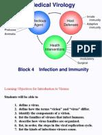 V-L1 Virology Intro- 2013