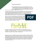BITS DE RESOLUCIÓN DEL AUDIO DIGITAL.doc