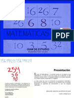 Matematicas i Nueva Ok