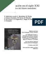 Imbernón.pdf