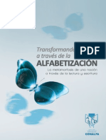 Analfabetismo en Guatemala