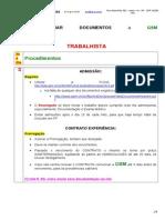 103EnviodocumentosaGSM.doc