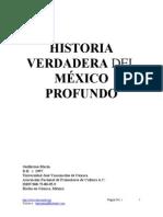 Historia antigua del México Profundo.pdf