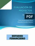Ev. de Prctos Presentación Final_1