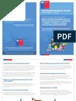 reforma_parvularia_print.pdf