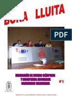 bona LLUITA5