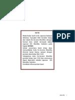 20140428_Lap-Bulan-Maret-2014 -(revisi)