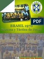03_brasil_70