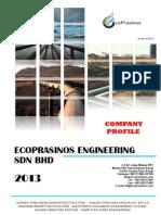 EPSBProfilerev5