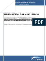 Regimen Juridico Al 25-04-2014