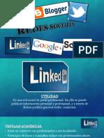 REDES SOCIALES (1).pptx