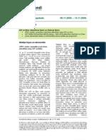 Finansu tirgus apskats_16_11_09