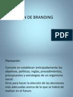Plan de Branding[1]