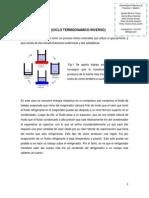 TERMODINAMICA- REFRIGERACION.docx