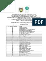 homologacao_PPGBAS.pdf