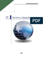 01 Territorio y Geografía -09 Ok