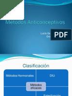 metodosanticonceptivos-120106120615-phpapp02