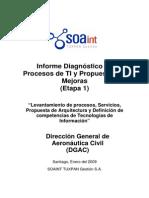 Informe Etapa 1 Diagnostico Procesos (1)