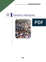 03 Población y Demografía -09ok