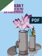 2- Risaralda y El Proceso de Paz en Colombia (1)
