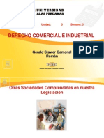 semana3.Sociedades.Comerciales(1).ppt