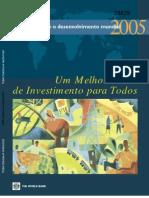 WDR 2005 - Portuguese