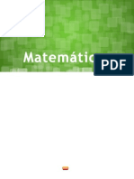 Prim3er2013 Mat