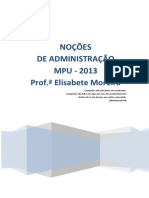 Administracao Publica_Ficha Extra_MPU (1)
