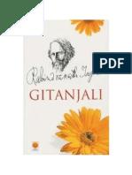 Git Anjali